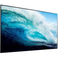 Televizoare OLED Smart