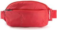 Tucano Compatto XL Red (BPCOWB-R)