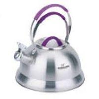 Чайник со свистком BOHMANN BH-7685