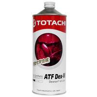 Totachi ATF Dex-VI 1L
