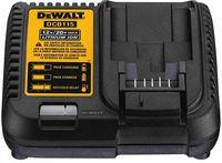 DeWalt DCB115