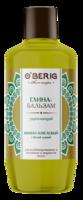 Balsam-argilă pentru păr mixt, predispus la îngrășare, ACME O'berig, 500 ml., Tonifiere, extract de strugure, extract de hamei și argilă albă