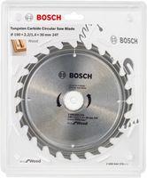 Disc de tăiere Bosch 2608644376