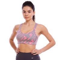Топ для фитнеса и йоги L CO-2251 (4620)
