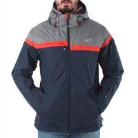 4F Куртка Sky Jacket KUMN003