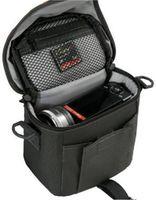 Digital photo/video bag Vanguard BIIN 21 Black