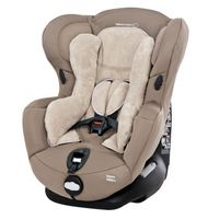 Bebe Confort Iseos Neo Walnut Brown (85 215 350)