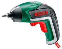 Bosch IXO V Basic (06039A8024)