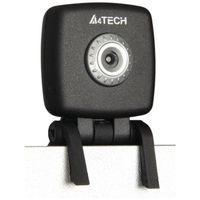 A4Tech A4-PK-836F, 0.3Mpixel 640x480 Microphone