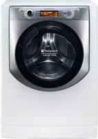 ARISTON HOTPOINT AQ105D 49D