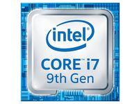 CPU Intel Core i7-9700F 3.0-4.7GHz