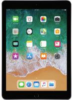 Apple iPad 32Gb Wi-Fi Space Gray (MR7F2RK/A)