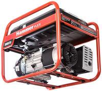 Generator de curent Hammer Flex GN3000