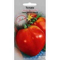 купить Семена  Томат Бычье сердце 0.2 гр DS в Кишинёве