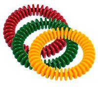 купить Кольцо-игрушка для ныряния Beco 9606 в Кишинёве
