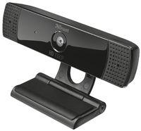 Вебкамера Trust GXT 1160 Vero Streaming Webcam (22397)