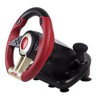 Acme RS Racing, Wheel USB