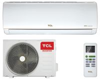 Кондиционер Inverter TCL TAC-09HRIA/E1 (25m2)