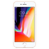 iPhone 8, 128GbGold