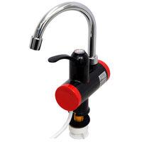 KD14L Dispozitiv electric pentru incalzit apa 3Kw Kitchen Kraft KD14L