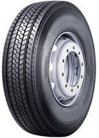Грузовые шины Bridgestone M788 315/70 R22.5
