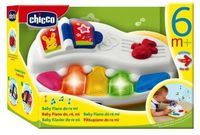 Chicco Do Re Mi (67018.00)