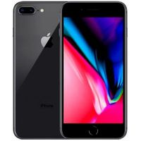 iPhone 8 Plus, 128Gb Grey, MD