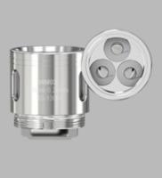 Wismec Gnome Tank coil WM03 0.2 ohm