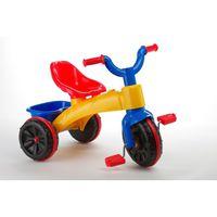 Tricicleta SUPER ENDURO