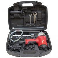 Миксер Kraft Tool K21050BMC