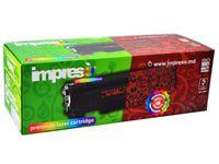 Impreso Laser IMP-HC4092A/EP22 HP