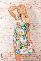 Платье  Simona ID 0501