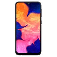 Samsung Galaxy A10 2/32GB (A105F), Black