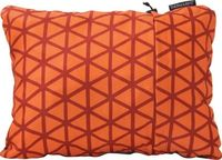 Подушка Therm-A-Rest Compressible Pillow Large