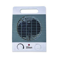 Convector ventilator rece,cald /6