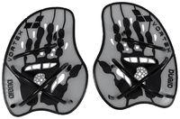 Arena Vortex Evolution Hand (95232)