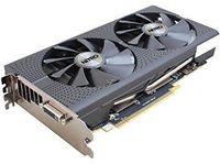 Sapphire Radeon RX 470 8GB DDR5 (Mining OEM) 256Bit
