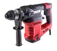 Ciocan rotopercutor 1600W 32mm SDS-Plus 6J cu 4 funcții. Raider RDP-HD57