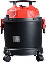 Промышленный пылесос Fubag WD3 (38990)