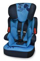 Bertoni X-Drive Plus Blue Pilot