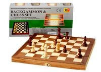 Chess 02837