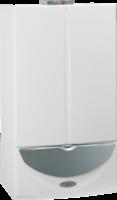 Газовый котел Immergas Eolo Eco 24 kW