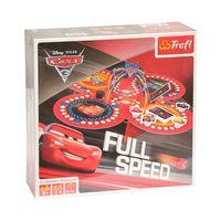 Trefl Настольная игра Full Speed
