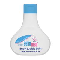 Sebamed Baby Spuma p/u baie p/u copii 200ml (3027399)