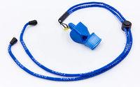 Свисток 115 dB Fox40 Classic CMG 9903-1408 (2558)