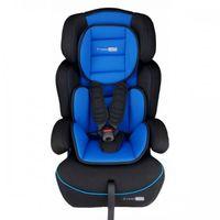 Автокресло BabyGo Freemove Blue (9-36 кг)