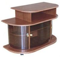 Мебель Сервис Las Vegas Walnut
