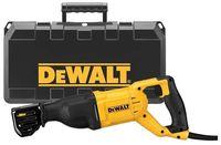 DeWalt DW305PK