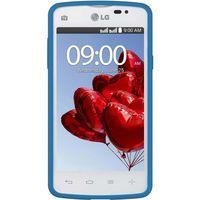 Смартфон LG L50 WhiteBle
