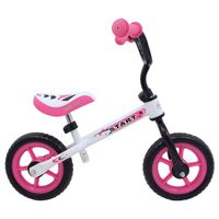Baby Mix SW-WB-0022 Pink